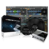 "Native Instruments Traktor Scratch DUO 2von ""Native Instruments"""