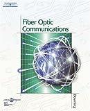 Fiber-optic communications