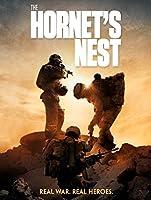 Hornet's Nest [HD]