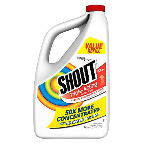shout-triple-acting-liquid-refill-60-fl-oz-pack-of-6