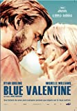 Blue Valentine (2010) (Import Movie) (European Format - Zone 2)