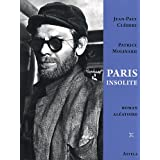 Paris insolitepar Jean-Paul Cl�bert