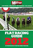 The Daily Mirror Flat Racing Guide 2012