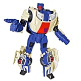 Breakdown Transformers Club TFCC Exclusive Action Figure