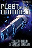 Fleet of the Damned (Sten #4) (1434439038) by Cole, Allan