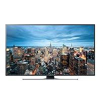 Samsung UE60JU6450 152 cm