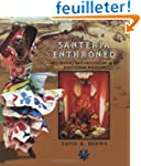 Santeria Enthroned - Art, Ritual and...