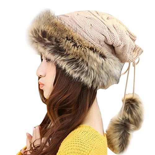 kolyr-womens-winter-crochet-warm-hats-girl-knitting-caps-ladies-winter-beanie-wool-hat-khaki