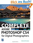Complete Adobe Photoshop CS4 for Digi...