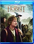 The Hobbit: An Unexpected Journey (Bi...