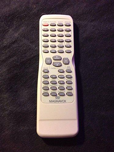 Original Magnavox N9278UD Remote for DVD (Magnavox Dvd Remote Control compare prices)