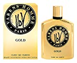 Udv Edition Limitee Gold - EDT - Perfume for Men - 100Ml