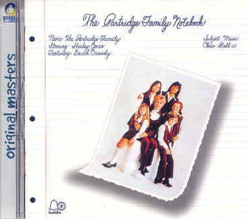51Bf my1pfL. SL500  Notebook
