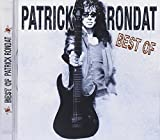 Best of Patrick Rondat by Patrick Rondat