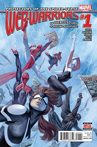 web-warriors-1-marvel-comics-1st-printing-november-2015-regular-julian-totino-tedesco-cover