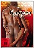 echange, troc KUNYAZA - Die afrikanische Liebeskunst [Import allemand]