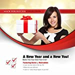 A New Year and a New You!: Make This Your Best Year Ever!   Kevin L. McCrudden