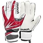 Reusch Keon Gloves, 8
