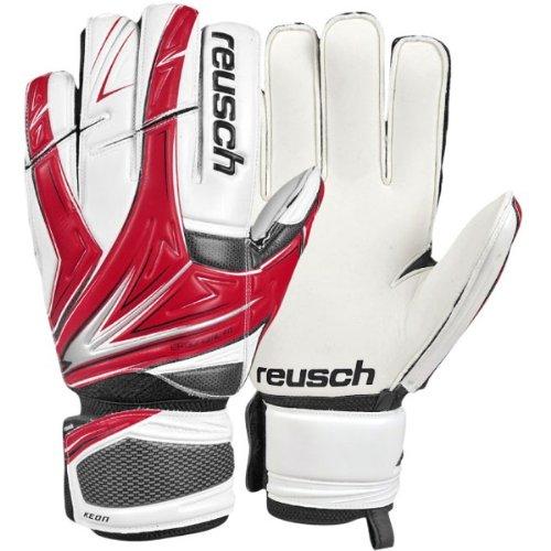 Reusch Keon Gloves