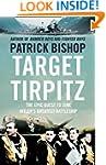 Target Tirpitz: X-Craft, Agents and D...