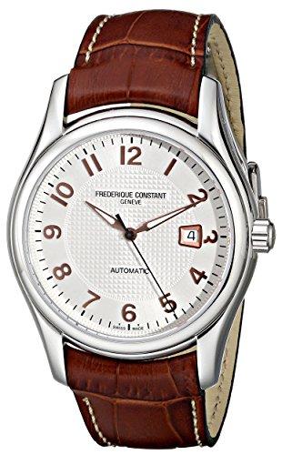 frederique-constant-fc-303rv6b6-reloj-de-pulsera-hombre-piel-color-marron