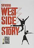West Side Story [DVD] [Region 1] [US Import] [NTSC]