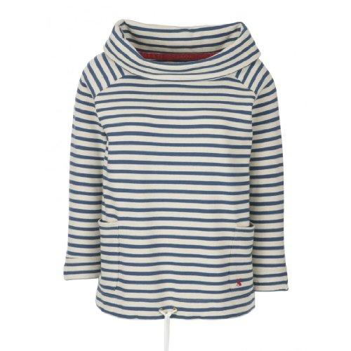 Joules Women's Connick Sweatshirt