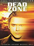 Dead Zone: Final Season [Import]