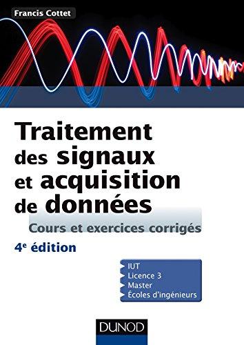 traitement-des-signaux-et-acquisition-de-donnees-4e-ed-sciences-de-lingenieur