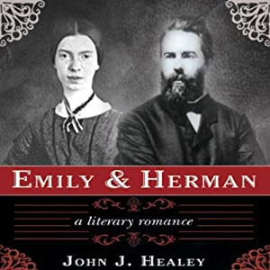 Emily and Herman: A Novel | [John J. Healey]