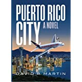 Puerto Rico City