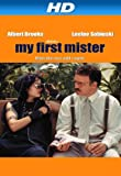 My First Mister HD (AIV)