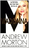 Madonna (0312983107) by Andrew Morton