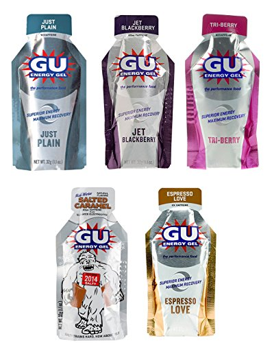 GU-Energy-Gel-5-Flavor-Variety-Pack-5-x-11oz-Packs