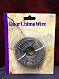 Broan Door Chime Wire RC902
