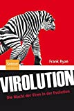 Image de Virolution: Die Macht der Viren in der Evolution