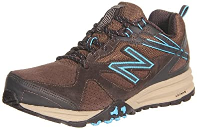 521ff30f592d3 New Balance Women's WO689 Multisport Hiking Shoe