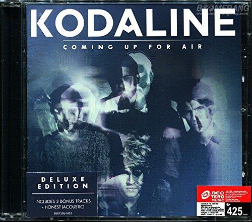 Kodaline - The One Lyrics - Lyrics2You