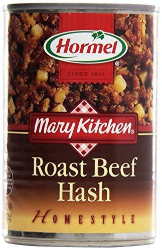 hormel-roast-beef-hash-15-oz-by-hormel