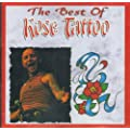 Rose Tattoo Best Of...