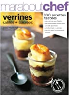 Best-of Verrines