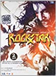 Rockstar (Bollywood DVD with English...