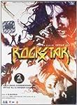 Rockstar (Bollywood DVD with English...