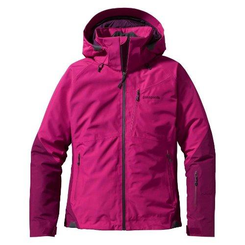 Patagonia Damen Outdoor Jacke Insulated Powder Bowl Jacket jetzt bestellen