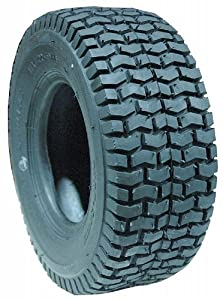11x400x5 2ply Turf Saver Tire Carlisle