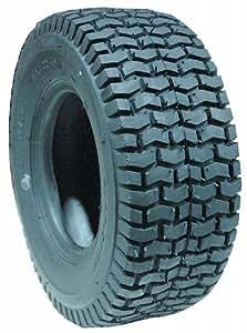 Amazon Com 20x10x8 2ply Turf Saver Tire Carlisle Lawn
