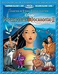 Pocahontas et Pocahontas II : A la de...