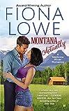 Montana Actually (A Medicine River Romance Book 1)