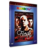 Fiesta [Francia] [DVD]