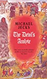 The Devil's Acolyte (Knights Templar) (0747267251) by Jecks, Michael